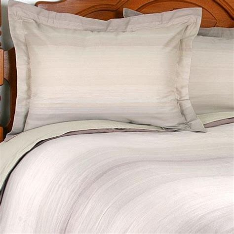 what are bed shams suite 109 twilight duvet cover bed skirt and shams set