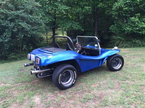 manx dune buggy parts 115440875 1965 volkswagen dune buggy meyers manx type
