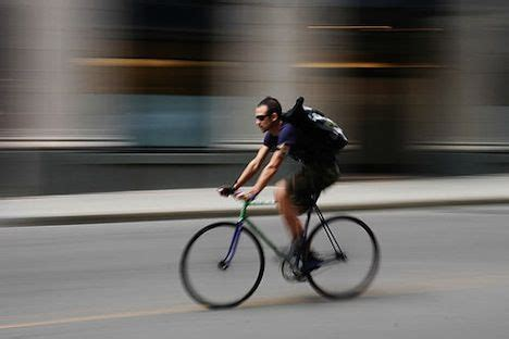 7 Reasons To Bikes And Bikers by Top 7 Reasons Why Fixed Gear Bikes Are Oh So Right Now
