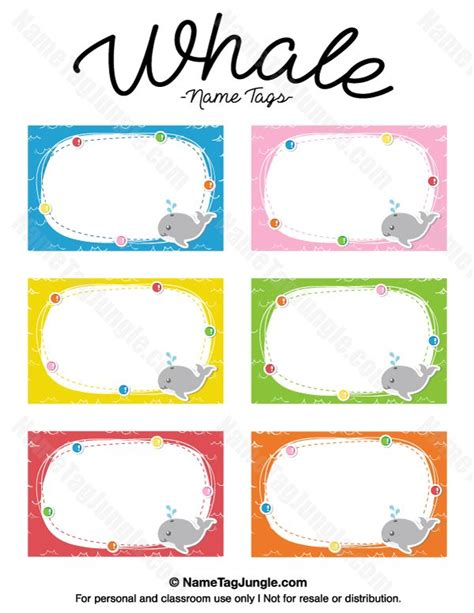 printable name labels for preschool 31 best cubby tags images on pinterest cubby tags tags