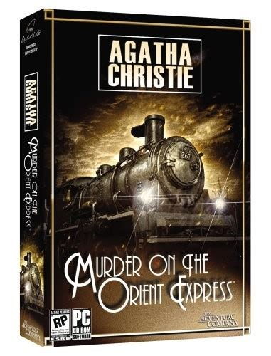 christies room cheater walkthrough agatha christie murder on the orient express strategywiki the walkthrough and