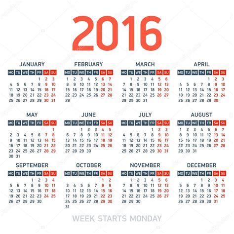 feriados ecuador 2016 feriado de noviembre 2017 ecuador calendario carmax rent
