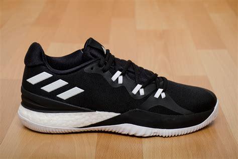 adidas crazy light boost  shoes basketball