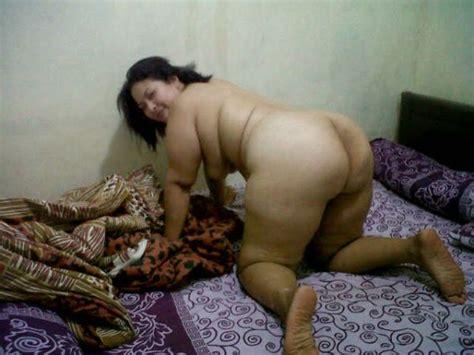 pns Gendut Bugil Foto Bokep Hot