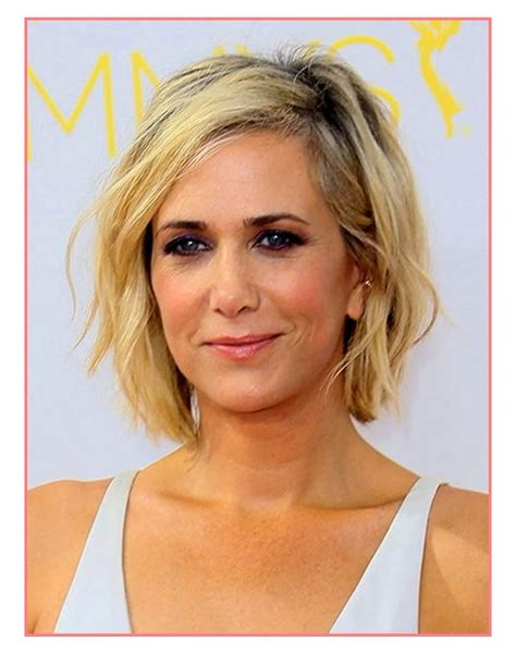 hairstyle for 35yr old ladies haircuts short hairstyles for over 40 year olds