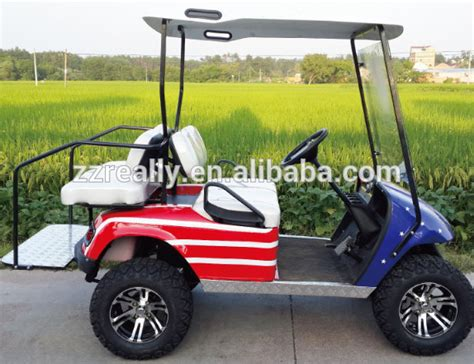 cheap used electric golf carts for sale buy cheap used