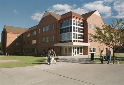 Saginaw Valley State Mba by Svsu Admissions Act Scores Acceptance Rate Tuition