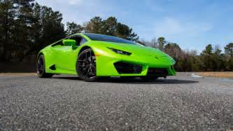 Where Do They Sell Lamborghinis 2016 Lamborghini Huracan Lp580 2 Review Photo Gallery