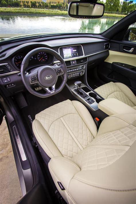 Kia Interior Parts Best 25 Kia Optima Ideas On Optima Car Kia