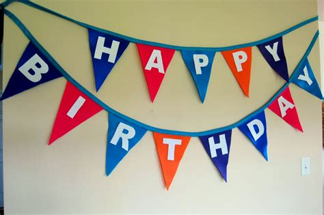 happy birthday banners templates birthday banner ideas www imgkid the image kid has it