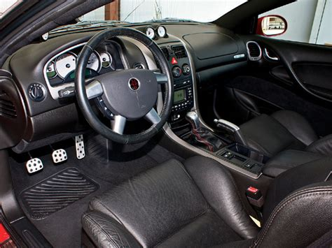 06 Gto Interior by 1000 Images About Gtos On
