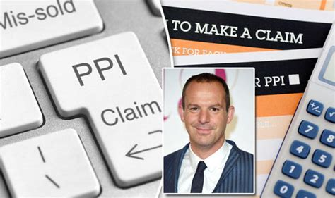 martin lewis ppi claim form template martin lewis ppi claim form template pchscottcounty