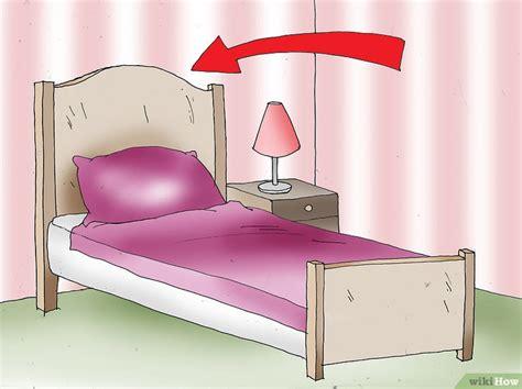 Lit Combiné Adulte by Comment Appliquer Le Feng Shui Dans Votre Chambre 224 Coucher