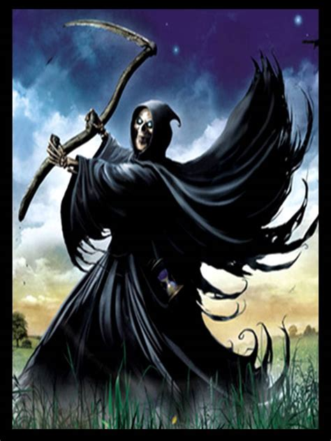 imagenes de halloween de la muerte im 225 genes de la santa muerte descargar im 225 genes de la