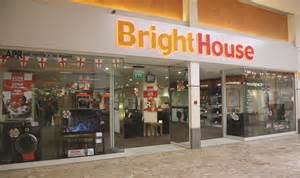 brighthouse to axe 28 stores as it unveils new strategy