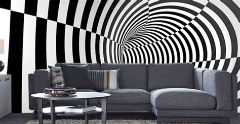 3d wallpaper for home or office wall decor