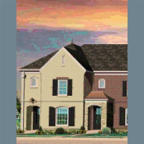houses for rent oxford ms 4rentoxford houses and condos for rent weekend and