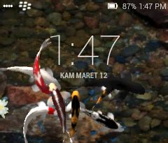 koi live wallpaper full version apk download download koi live wallpaper full apk blog setya aji