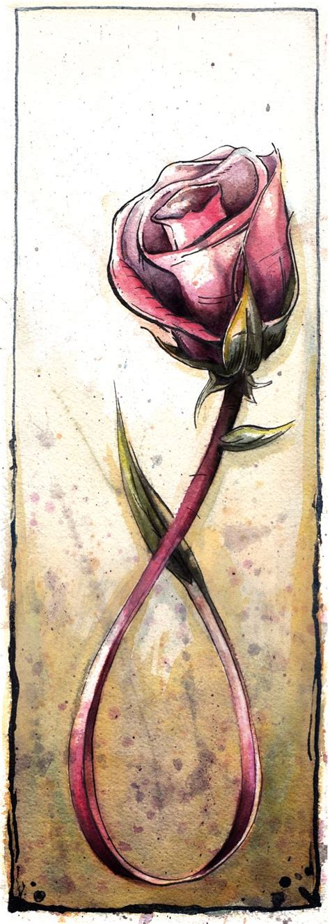 rose and breast cancer ribbon tattoo best 25 breast cancer tattoos ideas on cancer