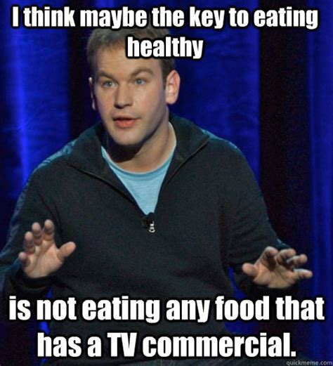 Healthy Food Meme - healthy memes image memes at relatably com