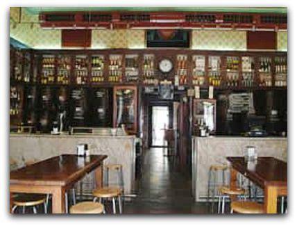 restaurante casa monta a valencia where to eat in valencia