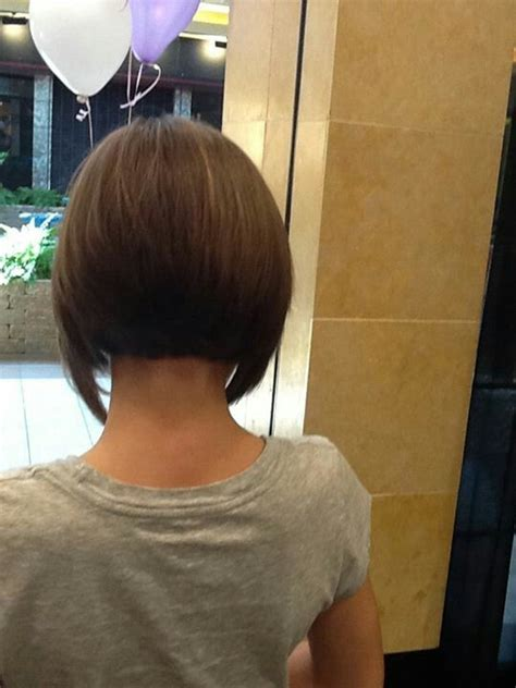 bad aline haircuts bad aline haircut 32 best images about bob on pinterest