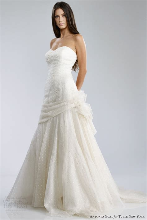 affordable bridal dresses nyc wedding short dresses