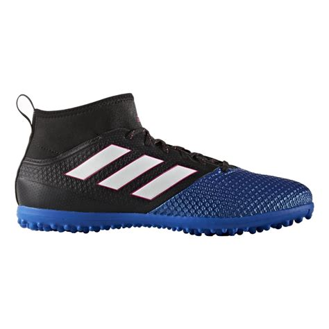 adidas ace  primemesh turf shoes