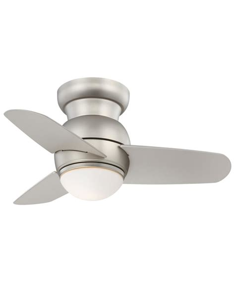 hugger ceiling fans for small rooms ceiling fan for small room 10 ways to keep your room