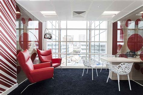 Furniture Row Waterloo by Office Space In Town Waterloo Serviced Office Design