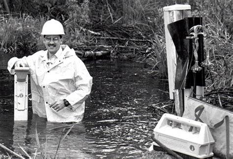 deers rapids help desk history of deer river telephone paul bunyan