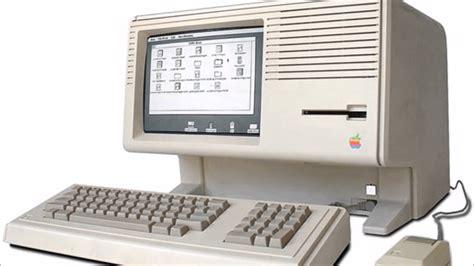 generacion de las computadoras 3 176 generaci 243 n de las computadoras