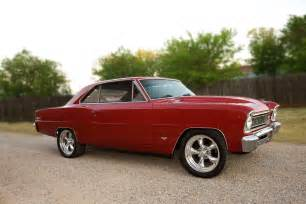 arizona is the ideal place to find a classic chevy