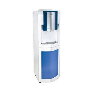 Dispenser Polytron daftar harga dispenser polytron termurah lengkap pwc 107