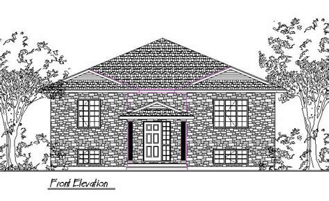 northern house plans home ideas 187 northern house plans
