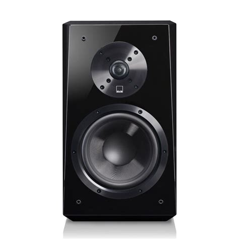 svs ultra bookshelf speakers best desktop monitor speaker