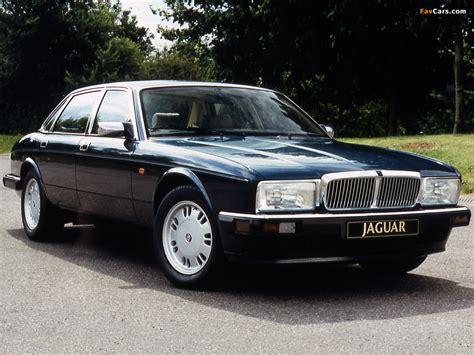 jaguar sovereign 1986 jaguar sovereign xj40 1986 94 pictures 1024x768