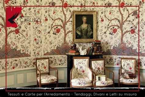 tappezzeria per divani selezione di tessuti per divani e poltrone atelier