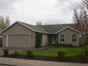 rent to own homes listings homerun homes homes available oregon