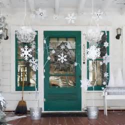 Christmas Light Chandelier Diy C 243 Mo Decorar La Puerta De Entrada