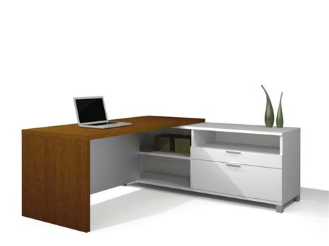executive desks for home office desk design best l