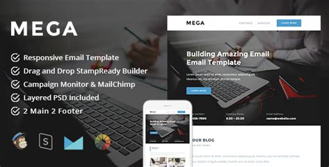 Realtyspace V2 2 Real Estate Html5 Template Dashboard Included all free bootstrap themes templates gfxdownload