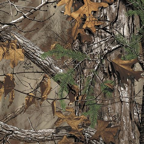 Folie Camouflage Orange by Realtree Camo Vinyl Wrap 48 Quot Camouflage Wrap Realtree