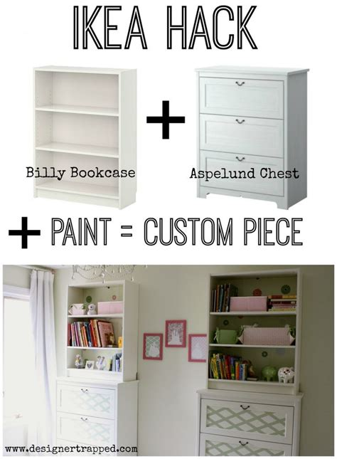 how to paint ikea customize ikea furniture with paint ikea hack by