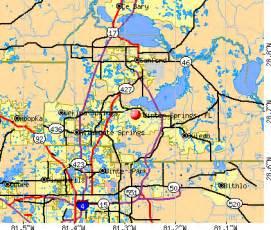 winter springs florida fl 32708 profile population