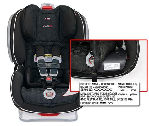how to loosen straps on britax car seat britax recalls more than 200 000 car seats