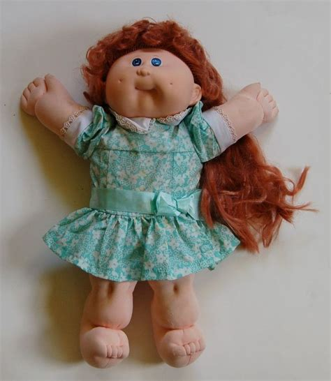 Pics Of Cabbage Patch Dolls Hairstyles | pics of cabbage patch dolls hairstyles all categories