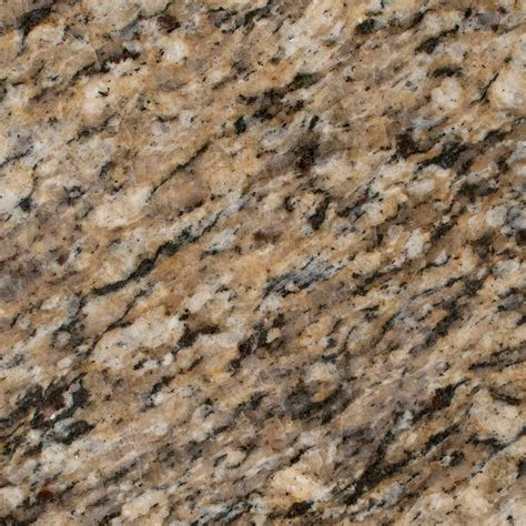 Home Depot Design My Kitchen by Stonemark Granite 3 In Granite Countertop Sample In St