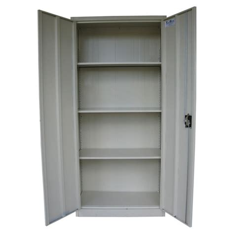 Lockable Storage Cabinets Office Storage Cabinet