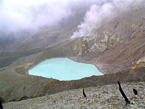 earthquake in bandung volcanoes list papandayan wikiversity